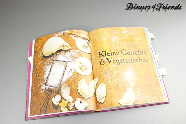 """""""Die neue Alpenküche"""" von Hans Gerlach aus dem DK Verlag ist eine tolle Anschaffung! Das Buch bringt die alpenländische Küche modern, innovativ und kreativ auf den Tisch - ohne Klassiker zu verfälschen."""