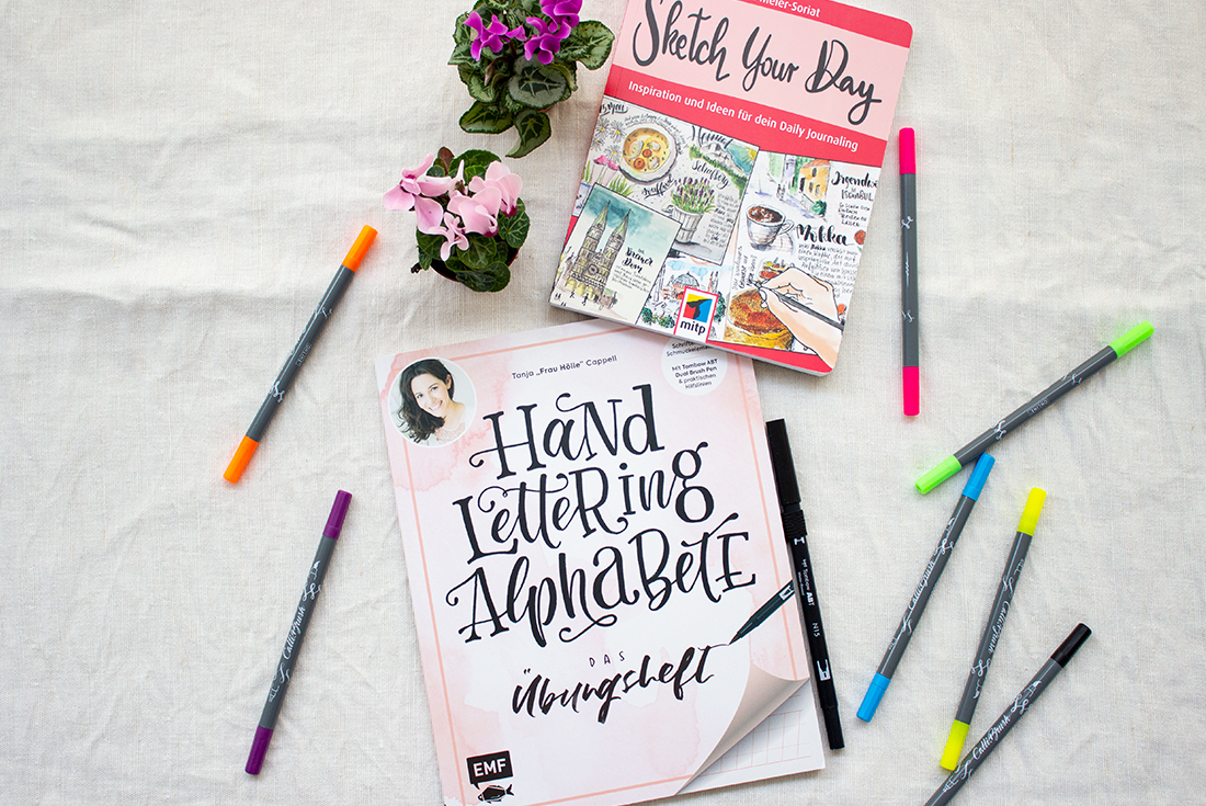 amaranth schoko kekse wie im m rchen dinner4friends. Black Bedroom Furniture Sets. Home Design Ideas