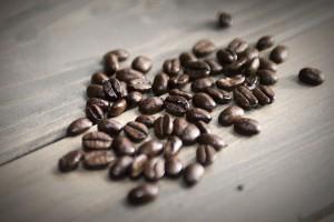 Hier haben wir noch einige Fakten zum Thema Kaffee für euch zusammengestellt. Viel Spaß beim Lesen - vielleicht bei einer Tasse Kaffee? (Bild-Copyright: Deutscher Kaffeeverband/ Bebte Stachowske)