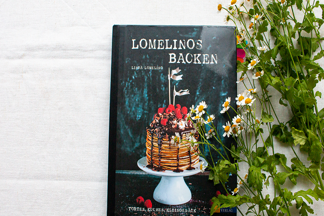 Mein November-Liebling: Lomelino`s Backen