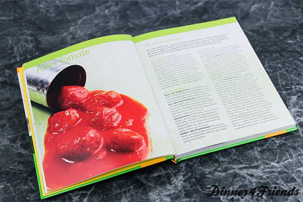 Nudelglück satt: Das Kochbuch bietet rund 200 abwechslungsreiche Pasta-Rezepte.
